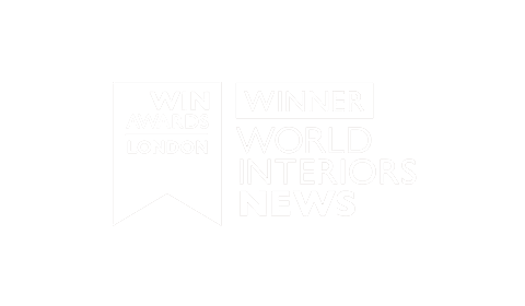 WIN Awards London
